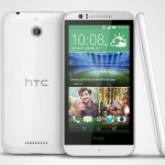 фото HTC Desire 510 LTE