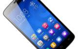 фото Huawei Honor 3C Play
