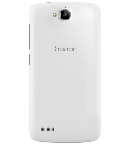 камера Huawei Honor 3C Play