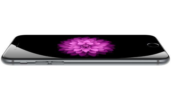 фото Apple iPhone 6 2015