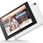 фото Google Nexus 9