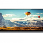 фото Nokia N1