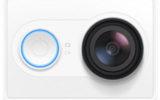фото Xiaomi Yi Action Camera