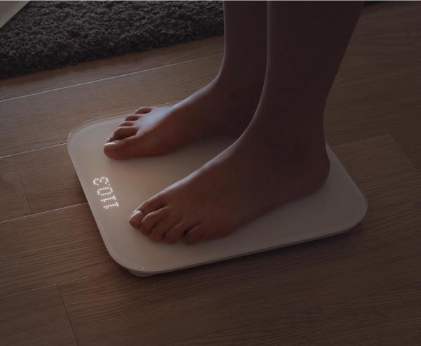 Картинки по запросу умные весы