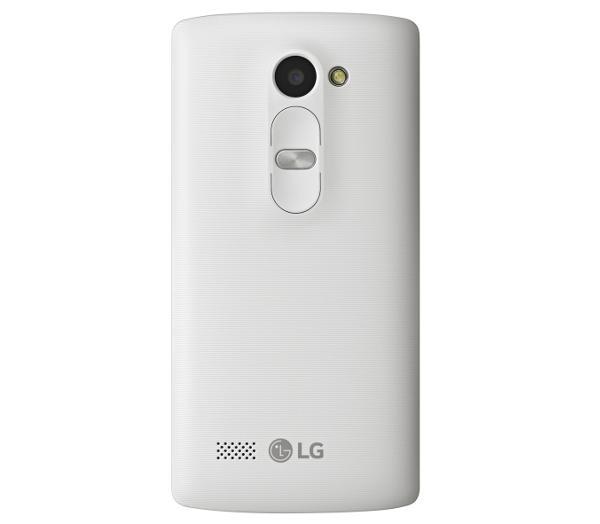 смартфон LG Leon фото