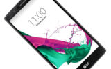 Смартфон LG G4