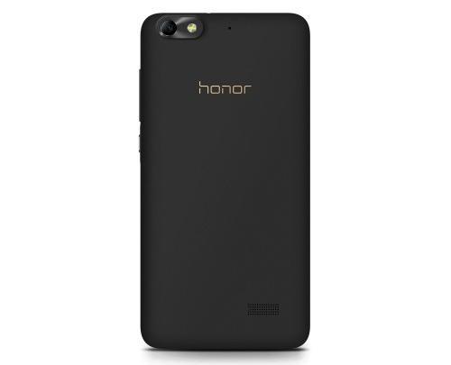 камера Huawei Honor 4C
