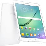 фото Samsung Galaxy Tab S2 9.7 и 8.0