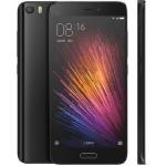 черный Xiaomi Mi 5